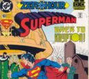 Superman Vol 2 93
