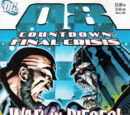 Countdown to Final Crisis Vol 1 8