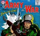 Our Army at War Vol 1 68