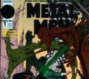 Metal Men Vol 2 1