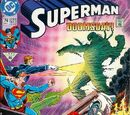 Superman Vol 2 74