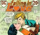 Falling in Love Vol 1 136