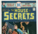 House of Secrets Vol 1 135