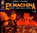 Ex Machina Vol 1 11