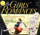 Girls' Romances Vol 1 7