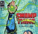 Swamp Thing Vol 2 79