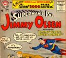 Superman's Pal, Jimmy Olsen Vol 1 15