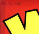 Wow Comics Vol 1
