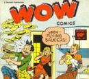 Wow Comics Vol 1 62
