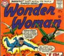 Wonder Woman Vol 1 157