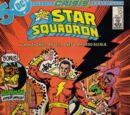 All-Star Squadron Vol 1 52