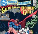 DC Comics Presents Vol 1 56