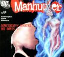 Manhunter Vol 3 16