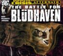 Battle for Blüdhaven Vol 1 2
