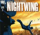 Nightwing Vol 2 125