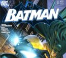 Batman Vol 1 672