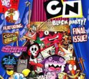 Cartoon Network Block Party Vol 1 59