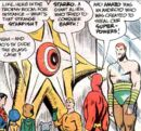 Starro Super Friends 001.jpg