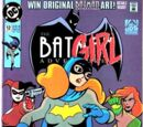 Batman Adventures Vol 1 12