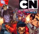Cartoon Network Action Pack Vol 1 59