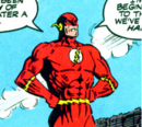 Barry Allen Once and Future League.png