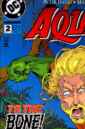 Aquaman Vol 5 2.jpg