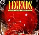 Legends of the DC Universe Vol 1 17
