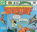 Adventure Comics Vol 1 476