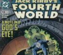 Jack Kirby's Fourth World Vol 1 13