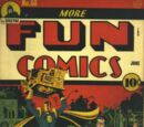 More Fun Comics Vol 1 68