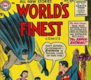 World's Finest Vol 1 77