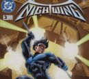 Nightwing Vol 2 3