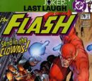 Flash Vol 2 179