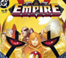 Empire Vol 1