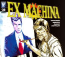 Ex Machina Vol 1 30