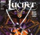 Lucifer Vol 1 12
