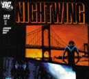 Nightwing Vol 2 122