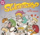 Sweatshop Vol 1 5