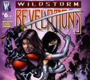 Wildstorm: Revelations Vol 1 6