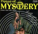 House of Mystery Vol 2 8