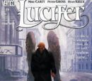Lucifer Vol 1 75