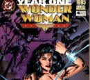Wonder Woman Annual Vol 2 4