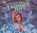 Danger Girl Vol 1 2