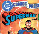 DC Comics Presents Vol 1 85