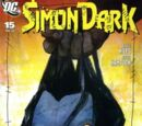 Simon Dark Vol 1 15