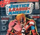 Justice League of America Vol 1 245