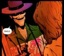 Batman: The Killing Joke/Images