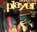 Proposition Player Vol 1 4