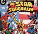 All-Star Squadron Vol 1 29