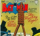 Batman Vol 1 67